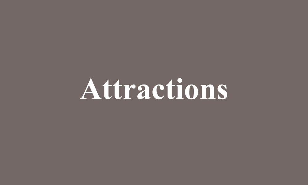 Atracciones0