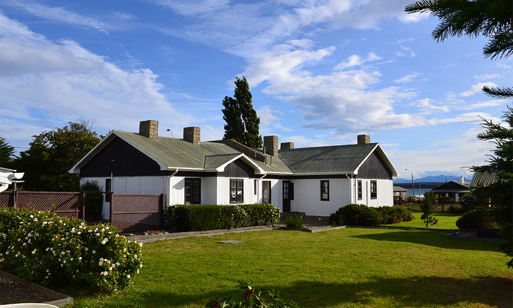 Casa-3-Dormitorios----capacidad-5-personas1