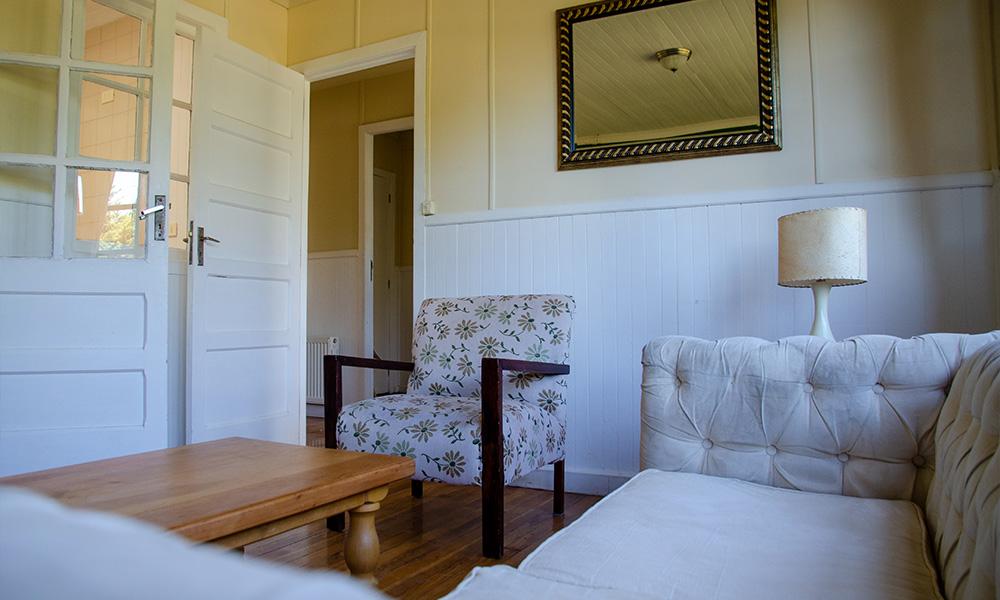 Casa-3-Dormitorios----capacidad-5-personas10