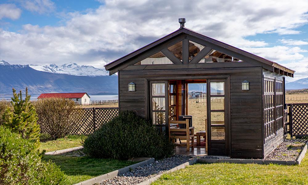 Casa-3-Dormitorios----capacidad-5-personas6