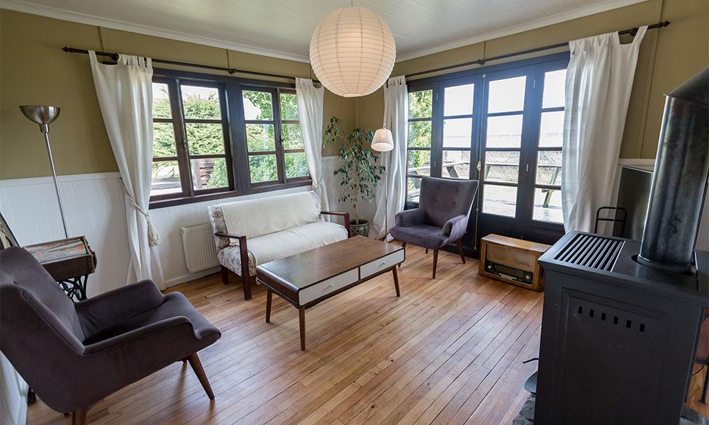 Casa-4-Dormitorios---capacidad-6-personas1