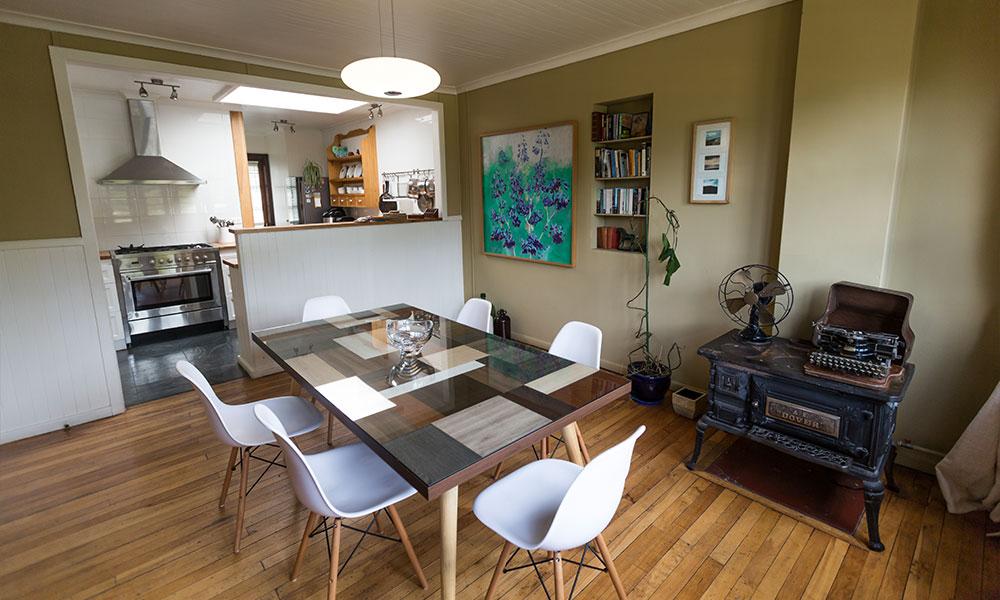 Casa-4-Dormitorios---capacidad-6-personas2