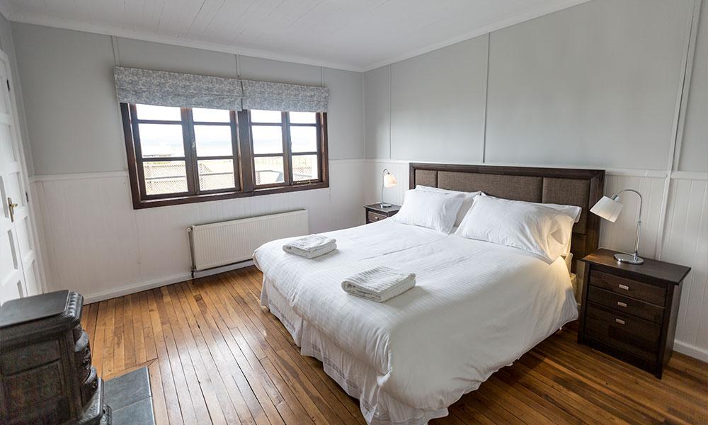Casa-4-Dormitorios---capacidad-6-personas3