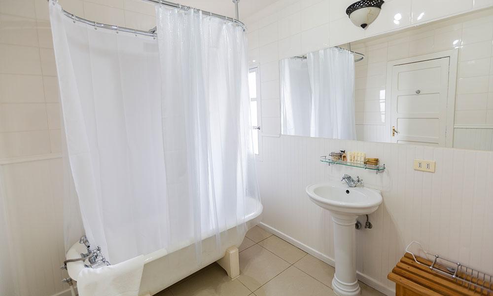 Casa-4-Dormitorios---capacidad-6-personas5