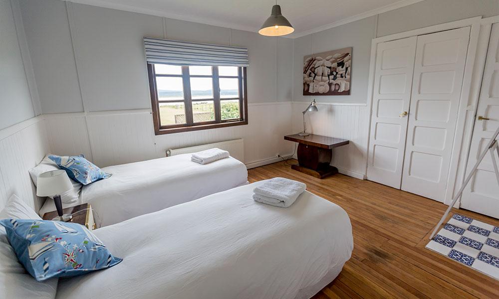 Casa-4-Dormitorios---capacidad-6-personas6