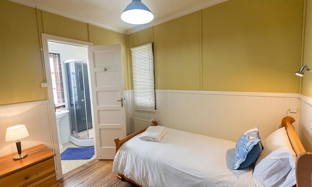 Casa-4-Dormitorios---capacidad-6-personas7