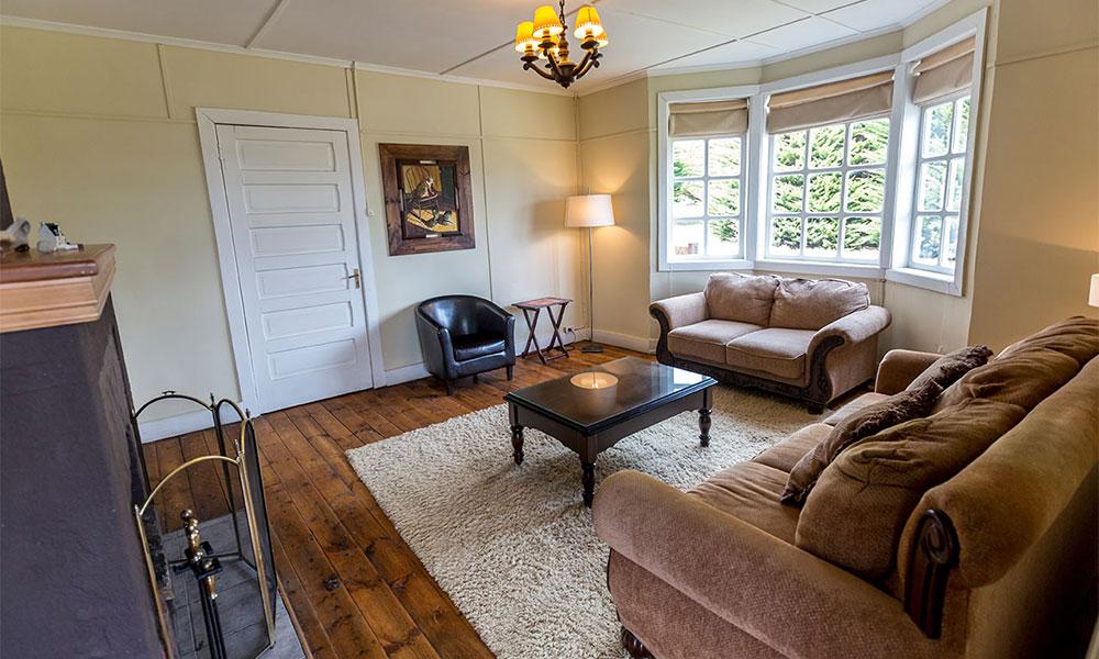 Casa-4-Dormitorios--en-suite---capacidad-8-personas0