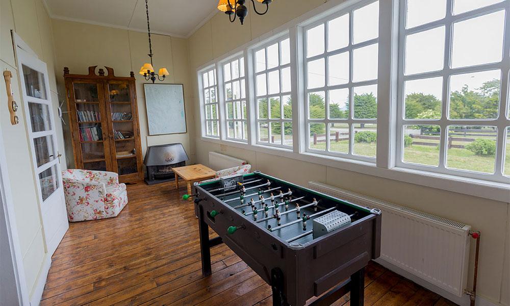 Casa-4-Dormitorios--en-suite---capacidad-8-personas12