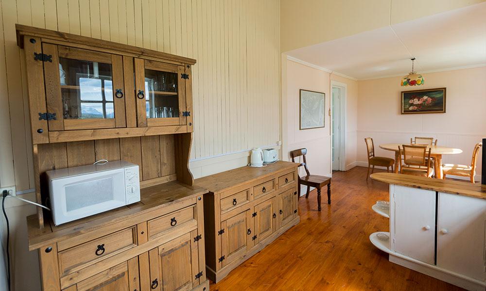 Casa-4-Dormitorios--en-suite---capacidad-8-personas14