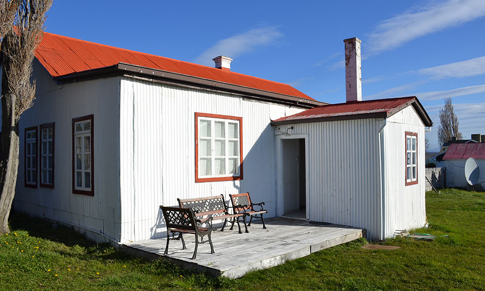 Casa-4-Dormitorios--en-suite---capacidad-8-personas5
